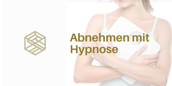 Abnehmen mit Hypnose Wil