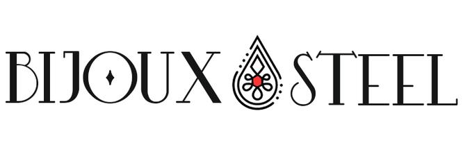Bijoux Steel la boutique de bijoux fantaisie de qualité, de créations et bijoux personnalisés