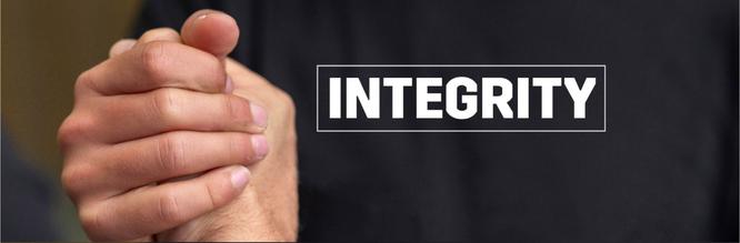 Integrity in Sport