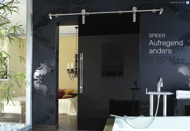 mwe, москва, диллер, alfa-design, фурнитура, двери, раздвижные, spider, st.1033
