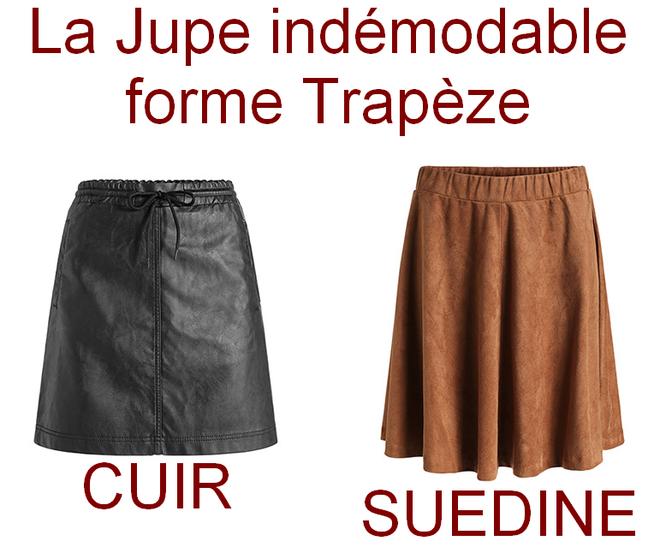 JUPE HIVER BLOG MODE FRANCE ESPRIT