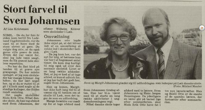 Flavis den 19.06.1992