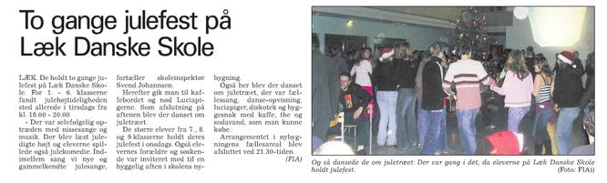 Flavis 22.12.2006