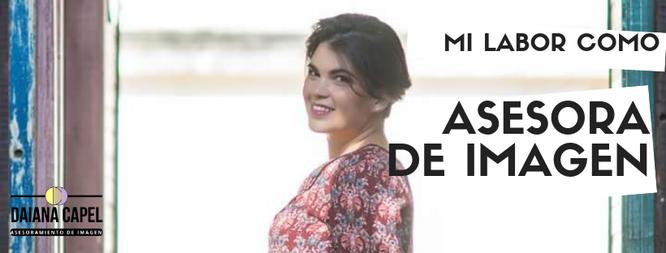 daiana-capel-asesoramiento-asesoria-asesora-consultora-de-imagen-zarate-campana-argentina-buenos-aires