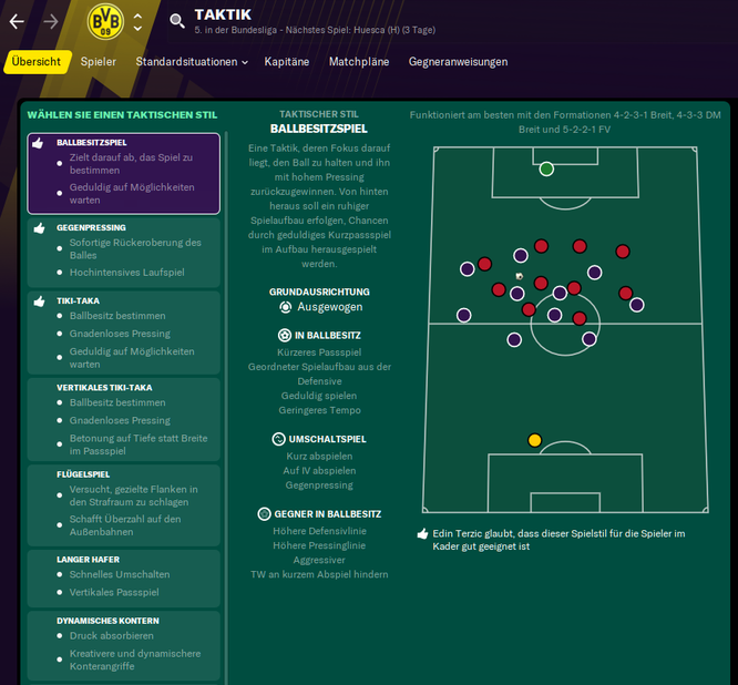 football manager 2021 tipps tricks guide lets play