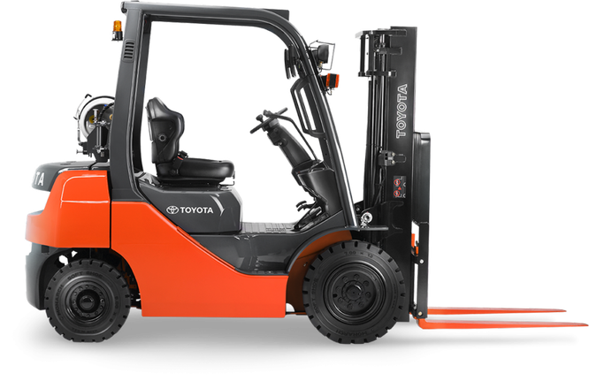 Toyota Forklifts  Service  U0026 Repair Manuals  Wiring Diagrams  Dtc  Free Download Pdf
