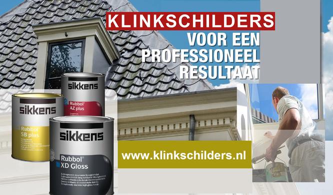 Onderhoudsabonnement schildersbedrijf Leiden