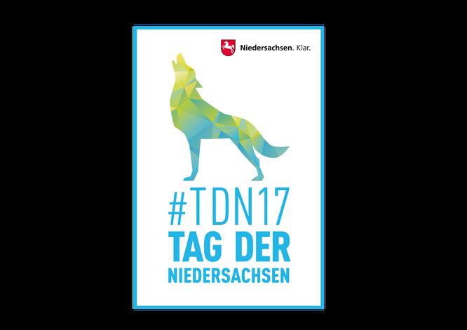 Tag der Niedersachsen vom 01. bis 03. September in Wolfsburg!