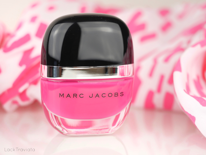 MARC JACOBS • SHOCKING
