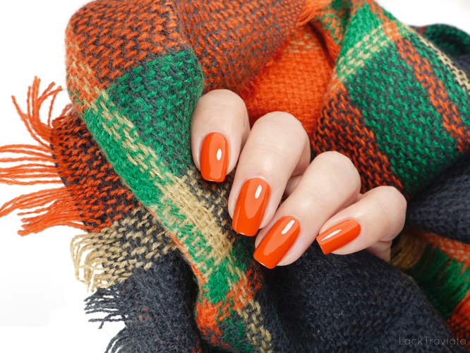 OPI • Suzi Needs a Loch-smith (NL U14) • Scotland Collection (fall/winter 2019)