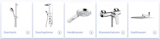 Quelle: duschmeister.de