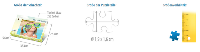 Quelle: fotopuzzle.de