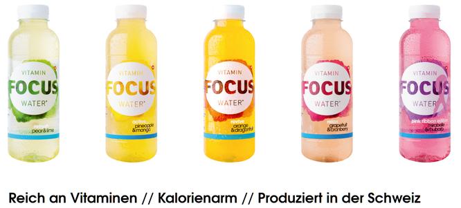 Quelle: focuswater.ch