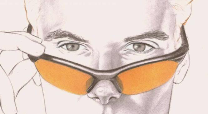 Quelle: www.innovative-eyewear.shop - Modellbeispiel