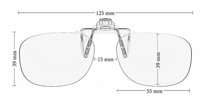 Quelle: www.innovative-eyewear.shop