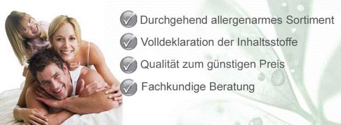 Quelle: allsana.de - Beratung erhältst Du unter  dem Service - Telefon: 08652- 948098