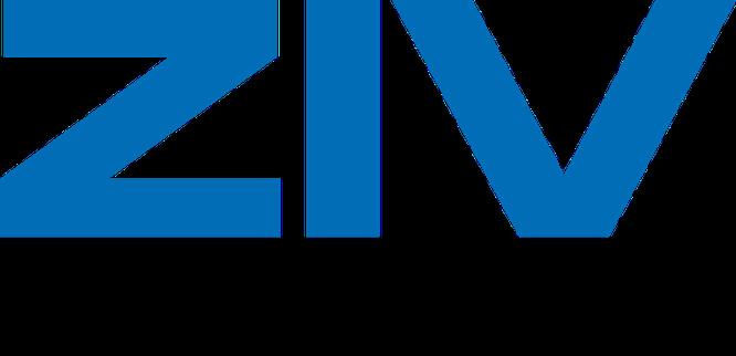 Zweirad-Industrie-Verbandes (ZIV) begrüßt zwei prominente neue Mitglieder in den Reihen des Verbandes