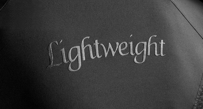 ©Lightweight