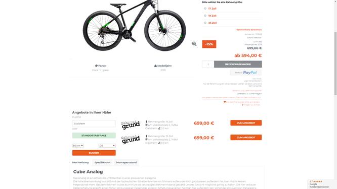 www.bike-angebot.de