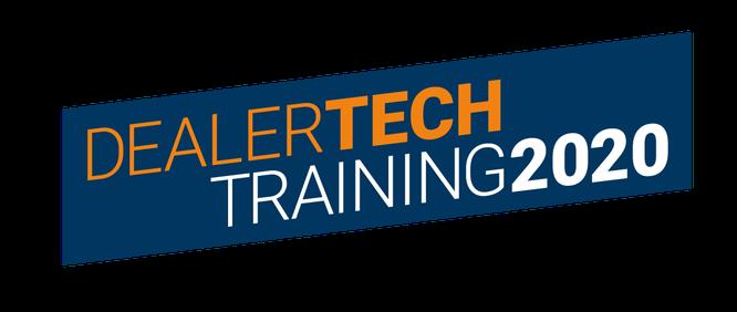 Mit 250 teilnehmenden Fachhändlern verzeichnet das DealerTech Training auch 2020 wieder einen neuen Teilnehmerrekord.