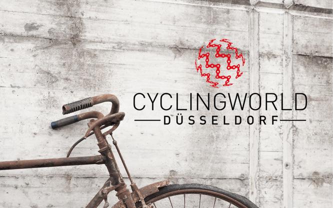 Gesucht werden die besten und schönsten Bikes & Produkte 2019