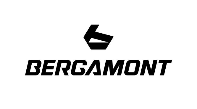 Integration des BERGAMONT Vertriebs bei Scott Deutschland