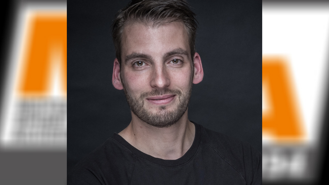 Mirko Milad verstärkt ab sofort das MSA Vertriebsteam und betreut die Handelspartner im Südwesten Deutschlands.