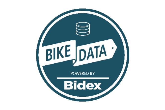 BIDEX hat die neue Version BikeData 1.5 veröffentlicht