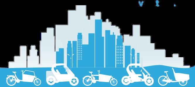 velotech.de - Transport- und Lastenfahrradnorm DIN 79010:2020-02