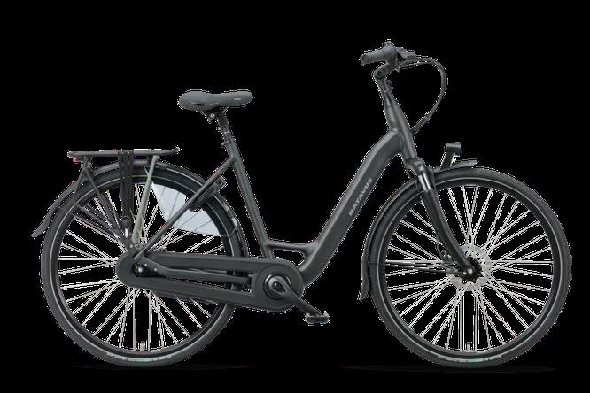 """Batavus Finez: Gewinner """"Fahrrad des Jahres 2020"""" in den Niederlanden"""