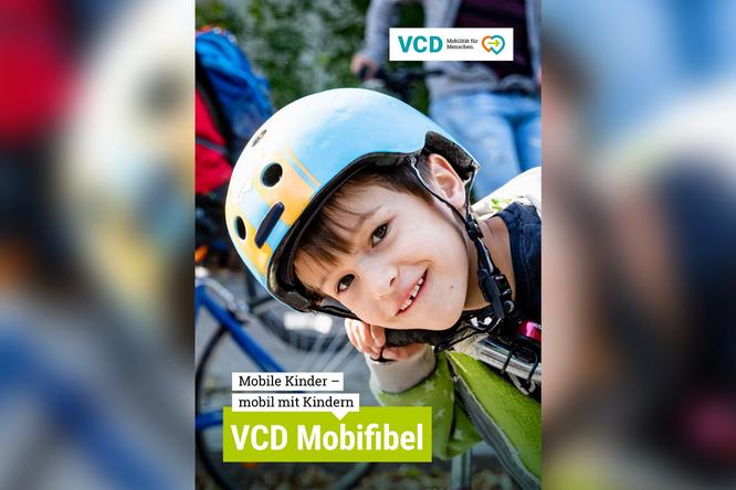 Cover VCD-Mobifibel