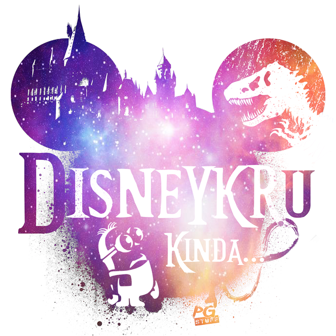 Jun 23, 2018 - Los Angeles, CA. - DisneyKru Kinda... - With Lindsey Morgan, Richard Harmon, Sachin Sahel, Jarod Joseph, and Tasya Teles.