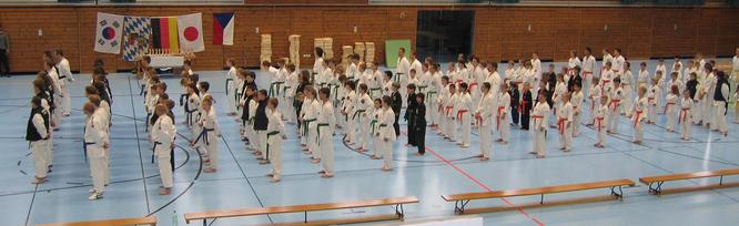 Allkampf-Jitsu Europameisterschaft Selbstverteidigung Lindh Selbstschutz Christopher FC Egglham