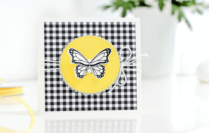 schmetterling-karte-stampin up