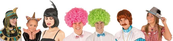 feestwinkel Haaltert , carnavalkostuum aalst , feestversiering denderhoutem