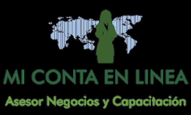 Asesora  de Negocios, Fiscalista, Consultora en T.I.  y Capacitadora Empresarial apoyando a SINDEMEX