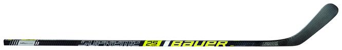S19 SUPREME 2S TEAM コンポジットスティック