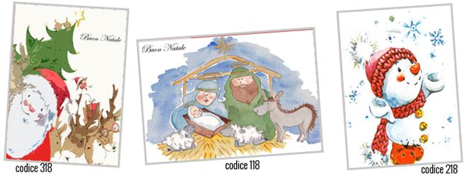 Regali di Natale , Natale Aziende2019, biglietti di auguri di Natale