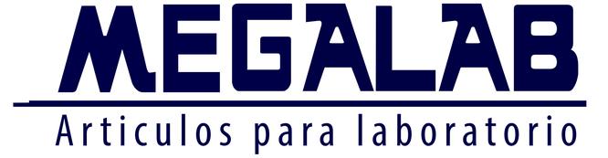 Distribuidor / proveedor / representante de la linea / marca en ARTICULOS PARA LABORATORIO MEGALAB  en Mexico, CDMX, Area metropolitana.