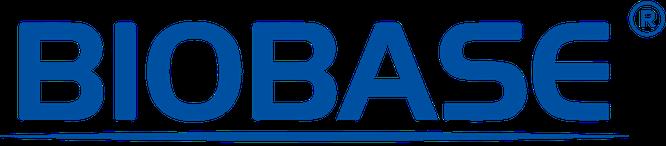 Distribuidor / proveedor de la linea / marca BIOBASE en México, CDMX, Área metropolitana.
