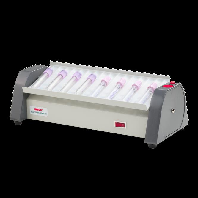Agitador para tubos L-TTR200