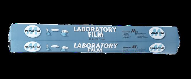 PM-998 Papel parafilm de 500 mm x 15 m
