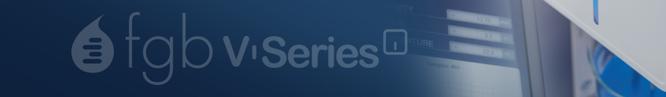 V-series FUNGILAB