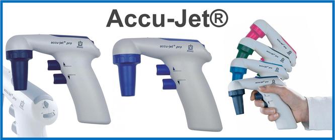 Accu-Jet®