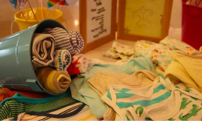 Baby Bazaar in Dubai: Yoga Mama MOMazing City Guide Oslo - Simone gibt Yoga-Mama-Tipps für Dubai.