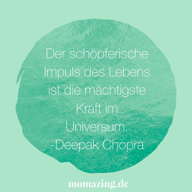 Yogamama Zitate Momazing Das Mama Yoga Love Mag