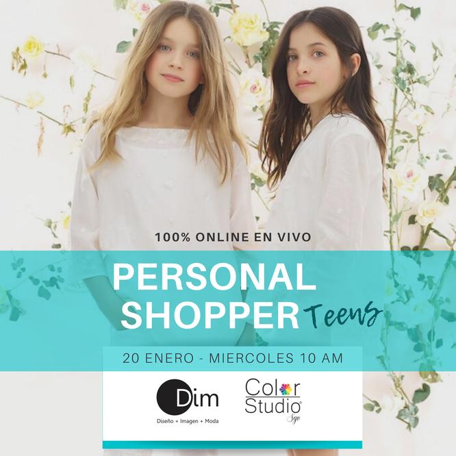 imagen personal, imagen, moda, personal shopper, coaching de imagen, dim, lima, peru, diseño de modas, look, estilos, estilos de moda