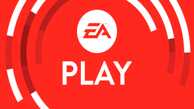 EA PLAY Live 2020 - FIFA 21, Star Wars: Squadrons, Lost in Random, Skate und mehr! [SPECIAL]
