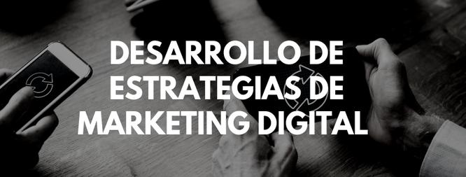 Conceptos básicos y herramientas del marketing digital