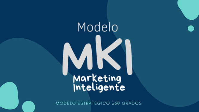 Modelo MKI